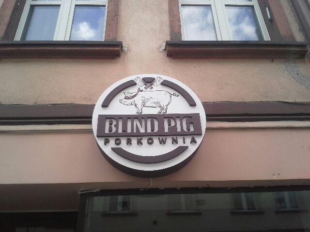 bond.pl